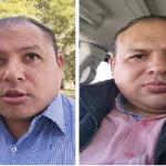 Miguel Ángel Arteaga gana en Tribunales primera posición como diputado local plurinominal de MORENA