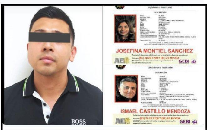 Mató a sus padres para quedarse con todo su dinero, a ambos les dio un  balazo en la cabeza - El Tiempo de Querétaro