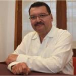 Muere Andrés Garrido del Toral, Cronista de la ciudad de Querétaro y ex alcalde