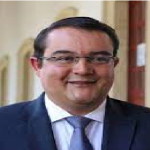 Memo Vega fuerte aspirante a coordinar la bancada del PAN en la próxima Legislatura de Querétaro